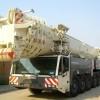 广州大众搬家公司,居民、企事业单位搬家服务
