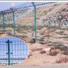 供应优质双边护栏网