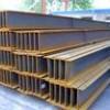 供应上海H型钢、苏州H型钢、杭州H型钢