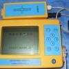 供应钢筋扫描仪