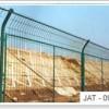 供应隔离防护用 护栏网