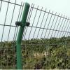供应绿色环保护栏网,胜迈