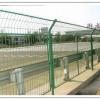 供应优质金属护栏网