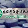供应GY焦粉型焦液体粘结剂