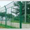 供应胜迈,厂家提供公路隔离栅,围栏网