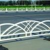 供应优质市政围栏,护栏网