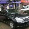 供应07年东风日产轩逸XE自动1.6轿车售价6万
