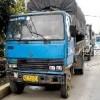 提供广州物流公司 第三方物流公司 公路运输货物运输至全国