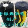 供应安徽毛刷辊大优惠