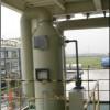供应洗涤塔 废气处理洗涤塔 废气洗涤塔 废气处理塔