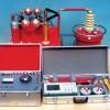 供应GCZB变压器操作波试验装置