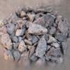 厂家大量提供硅钙渣