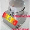 供应单锅爆米花机、电动爆米花机、爆米花机价格