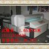 供应瓷砖壁画印刷机+武藤平板打印机