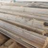 供应易车铁 易切削钢 快削钢棒 钢板 钢材 SUM23-D