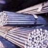 供应易车铁 易切削钢 快削钢棒 钢板 钢材 S-M4-1