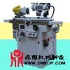 供应万能工具磨床MQ-6025A