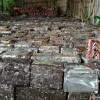废锡回收 松岗收购废品、废变压器、废马达回收