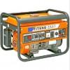 供应伊藤发电机 3kw小型汽油发电机 家用发电机