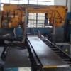 供应HDS-1——热作模具钢
