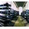 供应UHB 11加工性能_UHB 11机械强度