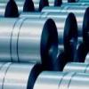 供应QSTE340TM、汽车结构钢