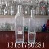 供应徐州橄榄油瓶,食用油瓶,茶籽油瓶,橄榄油瓶厂,玻璃瓶厂