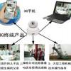 供应3G安防!新型智能防盗报警器材-3g防盗报警器