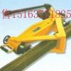 专业生产KWPY-600弯轨机,液压弯轨器厂家