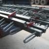 供应山东公路桥梁伸缩缝伸缩缝施工桥梁伸缩缝安装