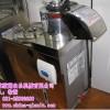 供应早餐店豆浆机 经济实惠豆浆机