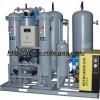 供应5立方制氮机