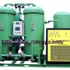 供应90立方制氮机