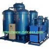 供应200立方进口制氮装置