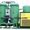 供应PSA制氧机 PSA制氧设备 PSA制氧装置