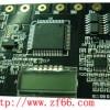 供应四节锂电池保护电路