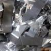 长期回收深圳电池正极,回收铝钴纸