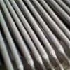 供应D502高铬钢堆焊焊条