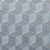 供应彩色不锈钢压纹立体方格板,家庭橱柜台面装饰板