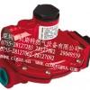 供应美国费希尔减压阀R622H-DGJ调压器 一级调压阀