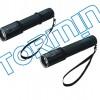 供应固态强光防爆电筒、微型防爆电筒BW7300