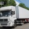 提供专营泉州到河北全省以及京津各地市的货物运输