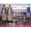 供应宁波纯水设备,山东反渗透设备,山西纯水设备