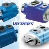 供应VICKERS 35V 35A 1B 22R油泵