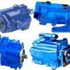 供应VICKERS 35V 38A 1B 22R油泵