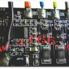 供应14.8V锂电池组保护板,保护板,锂电保护板