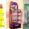 采购500—800个商场用产品展示货架