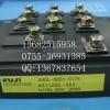 供应AM80A-300L-065F33 专销