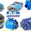供应VICKERS油泵