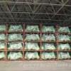 供应多金属通用性防锈袋/气相防锈膜